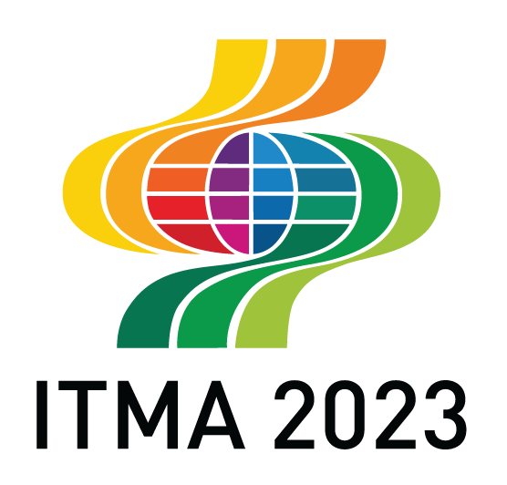 Roll Concept at ITMA 2023